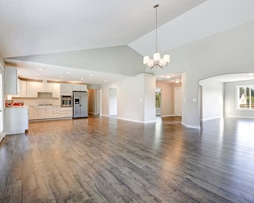 Wood Pro Carpentry Solutions in Lancaster - Flooring - Example 2